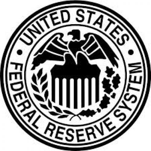نتائج اجتماع لجنة الاحتياطي الفيدرالي