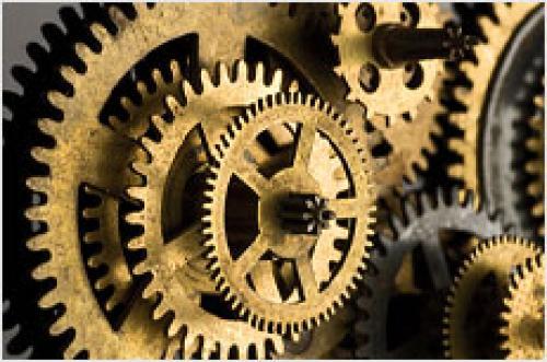 التقديرات الأولية لمؤشرات PMI التصنيعي الألماني تنخفض