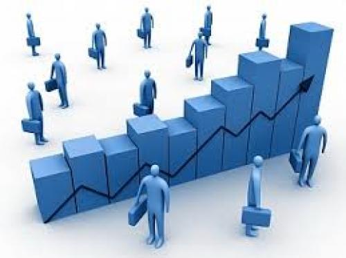 مؤشر NBB البلجيكي لمناخ الأعمال يتراجع