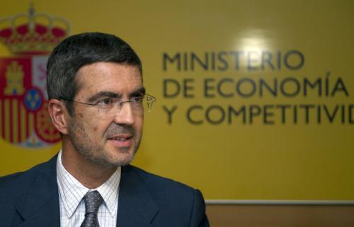 نائب وزير المالية الإسباني: معدل التضخم سيظل منخفضًا