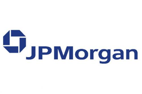 """توقعات مؤسسة """"جي بي مورجان"""" بشأن النمو الاقتصادي الأمريكي"""