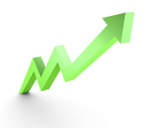 مؤشر الدولار يسجل أعلى مستوياته