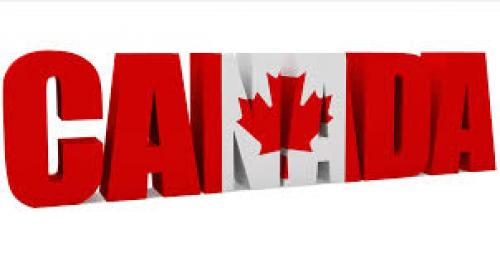 الحساب الجاري الكندي يوافق التوقعات