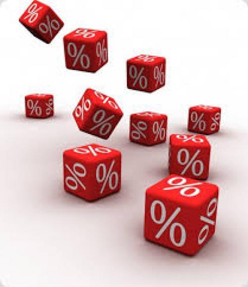 """مؤسسة """"نومورا"""" تتوقع أن يبقي الاحتياطي الاسترالي على معدلات الفائدة"""