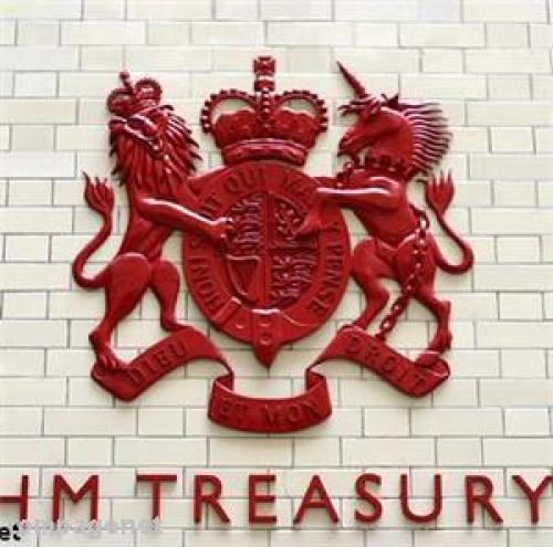 الخزانة البريطانية تعلن عن قيمة دعم تمويل الرهن العقاري