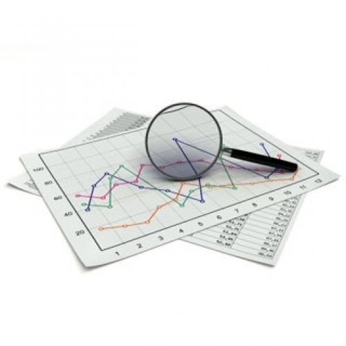 """توقعات مؤسسة """"نمورا"""" بشأن الوضع الاقتصادي الأمريكي"""