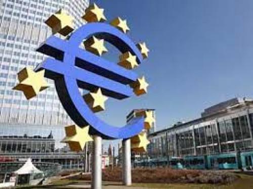 القراءة النهائية لمؤشر PMI التصنيعي الأوروبي تسجل 52.2