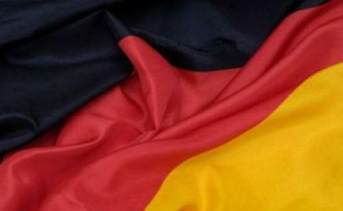 القراءات الأولية لأسعار المستهلكين الألماني تهبط