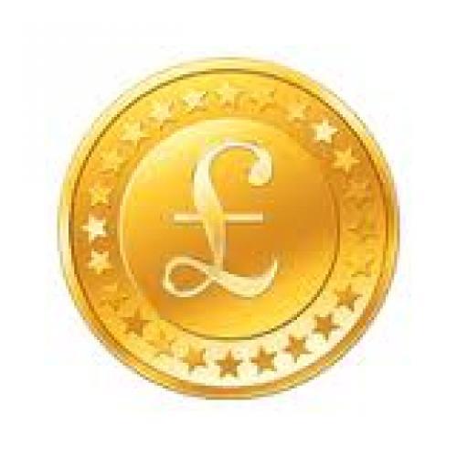 الاسترليني دولار يقترب من المقاومة المستقرة عند 1.6770