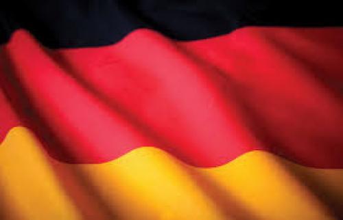 القراءات الأولية لمؤشر أسعار المستهلكين بالولايات الألمانية