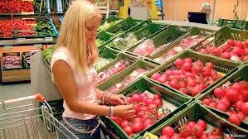 مؤشر أسعار المستهلكين بولاية ساكسوني يسجل -0.1%