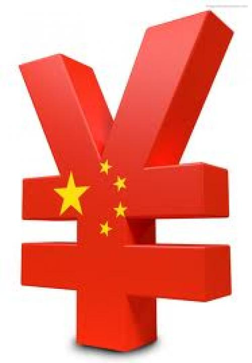 ارتفاع مؤشر PMI غير التصنيعي الصيني