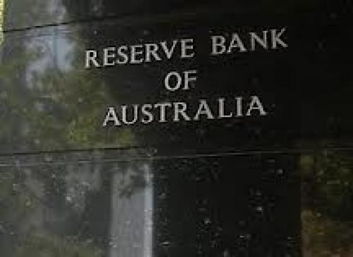بيان لجنة السياسة النقدية الصادر عن الاحتياطي الاسترالي