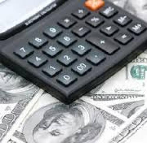 تكاليف وحدة العمل الأمريكي إيجابية في الربع الأول