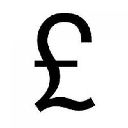 الاسترليني دولار يبتعد عن أدني مستوياته على مدار اليوم