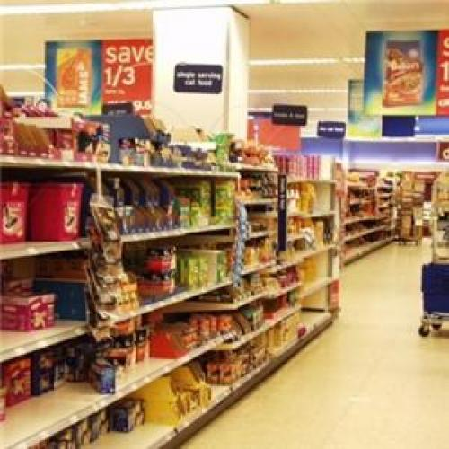مؤشر أسعار السلع النيوزيلندي يسجل -2.2% في مايو