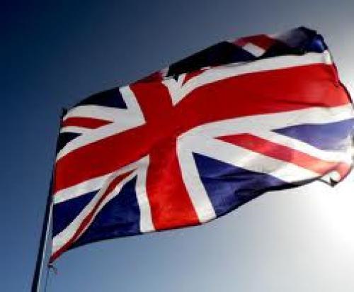 مؤشر BRC لأسعار المتاجر البريطاني يسجل -1.4%