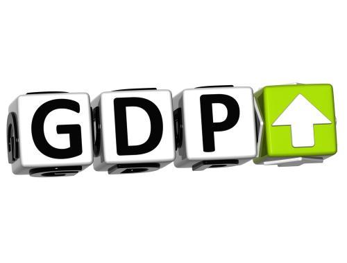 إجمالي الناتج المحلي الاسترالي يسجل 1.1%