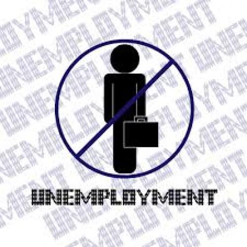معدلات البطالة الكندية تسجل ارتفاعًا