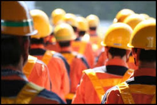التغير في معدل التوظيف الكندي يوافق التوقعات في مايو