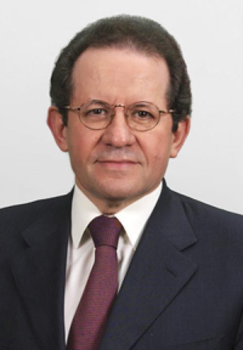 """تصريحات """"كونستانسيو"""" بشأن قرار المركزي الأوروبي"""