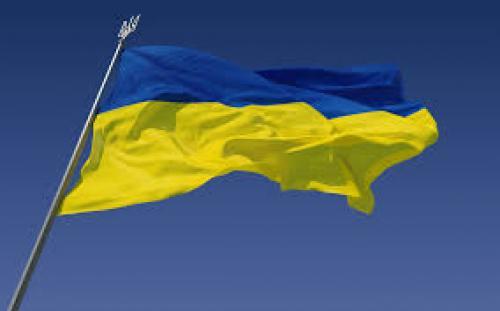 الوضع في أوكرانيا يشهد أحداث جديدة