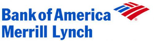 """تعليق """"بنك اوف أمريكا ميريل لينش"""" على البيانات الأمريكية"""