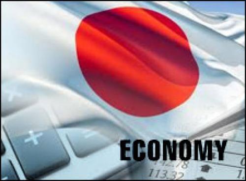 ثقة مراقبي الاقتصاد تستقر عند 45.1 خلال شهر مايو