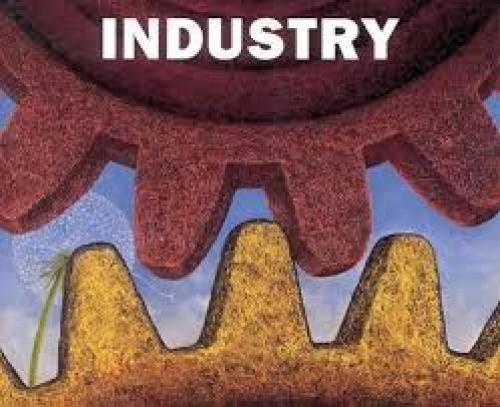 مؤشر الإنتاج الصناعي الإيطالي يحقق ارتفاعًا