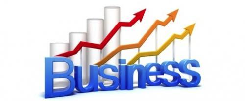 مؤشر ثقة الأعمال يستقر عند 7 خلال شهر يونيو