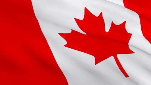 مبيعات التصنيع الكندية تتراجع في أبريل