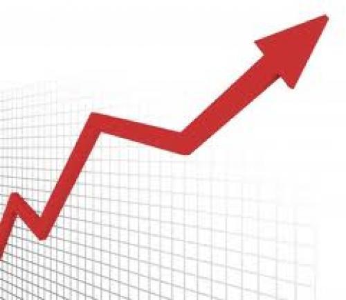 """تصريحات """"كارني"""" بالأمس تدفع بالعائدات إلى أعلى مستوياتها"""