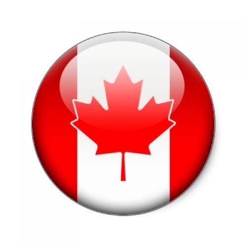الدولار الكندي يسجل أعلى مستوياته مقابل الين
