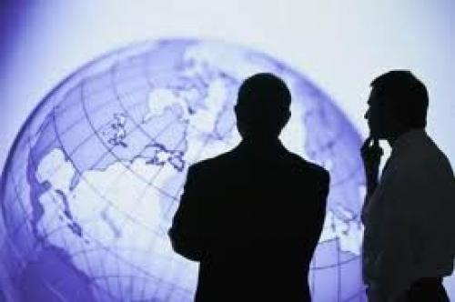 مخزونات الأعمال الأمريكية تطابق التوقعات