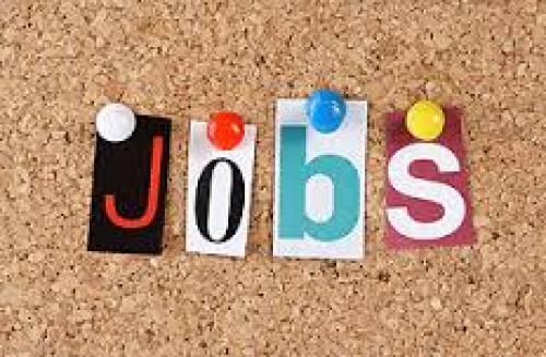ارتفاع أعداد الوظائف الشاغرة بالولايات المتحدة لأعلى مستوياتها