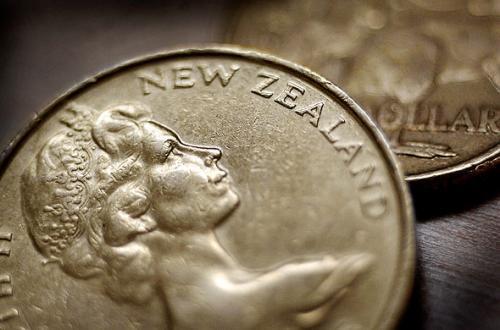 مبيعات التجزئة النيوزيليندية الأخيرة تعكس تفاؤلًا