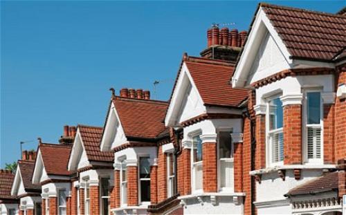 مؤشر أسعار المنازل الجديدة الكندية وفق التوقعات