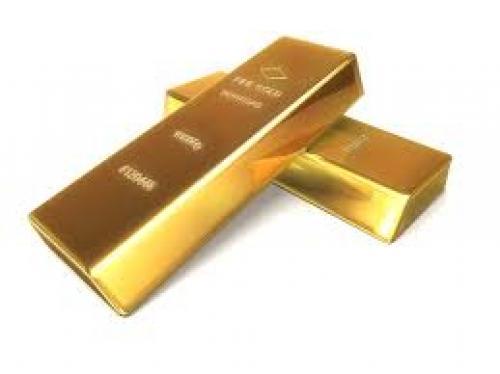 أسعار الذهب تسجل تراجعًا