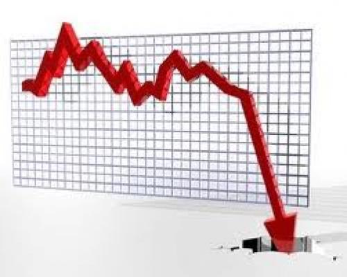 الأسهم الأوروبية تشهد تراجعًا