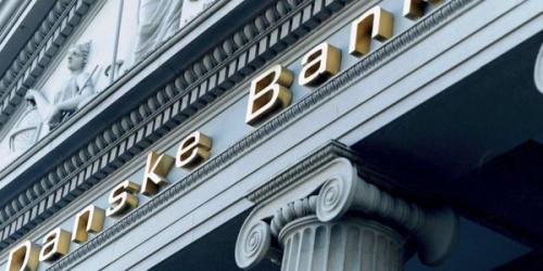 """توصيات بنك """"دانسكي"""" الدنماركي على العملات"""
