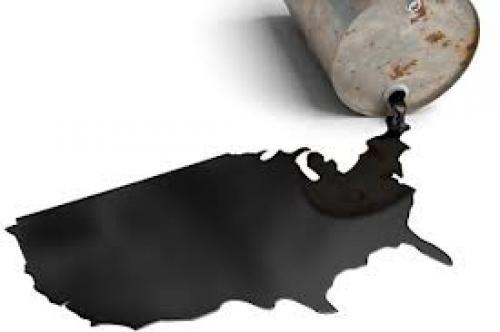 أسعار النفط تسجل تراجعًا