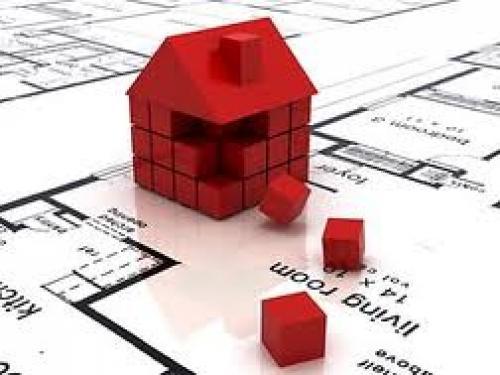 """تعليق مؤسسة """"جيفريز"""" على بيانات الإسكان"""
