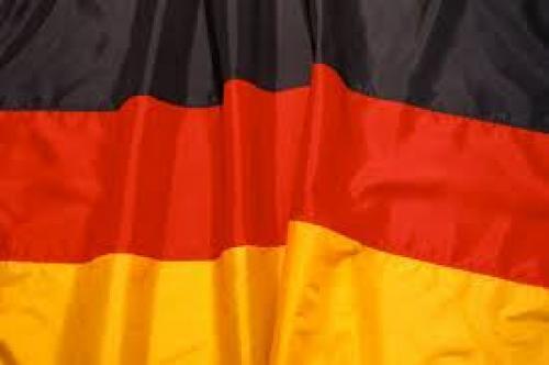 مسؤول ألماني: الحكومة تبقي على توقعات النمو لعام 2014