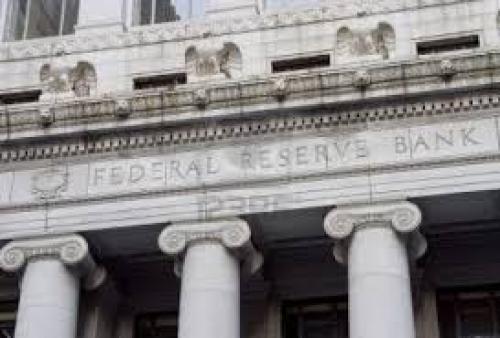 تحول موقف الفيدرالي إلى التفائل إيجابي للدولار