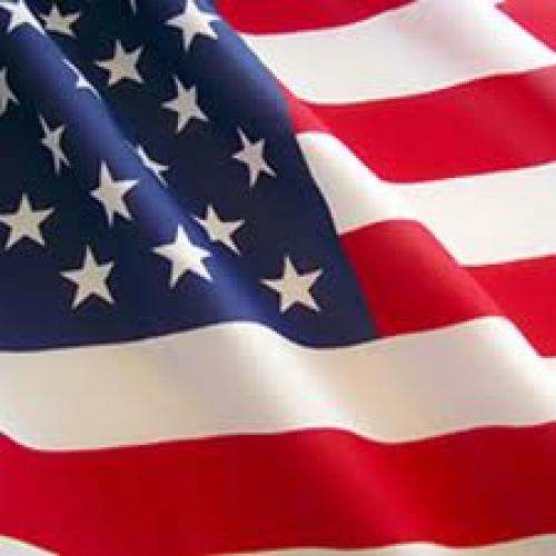 البيانات الأمريكية تدعم اتجاه الفيدرالي نحو خفض السياسة النقدية التسهيلية
