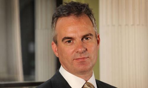 """تعليقات """"برودبنت"""" فيما يتعلق بمعدلات الفائدة البريطانية"""