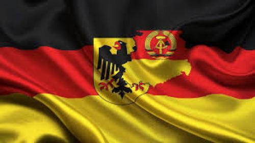 تعليقات معهد IFO على البيانات الألمانية