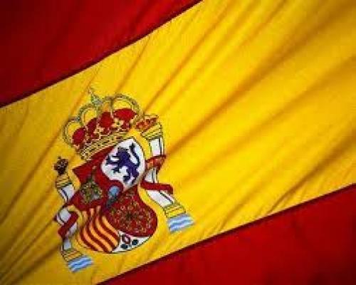 أسعار المنتجين الإسبانية تسجل +0.1% في يوليو