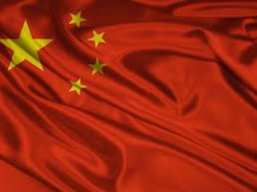 رئيس الوزراء الصيني يعرب عن ثقته في الحفاظ على معدلات النمو