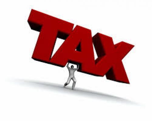 """تعليق """"كويتشي حماده"""" على معدلات الضرائب اليابانية"""